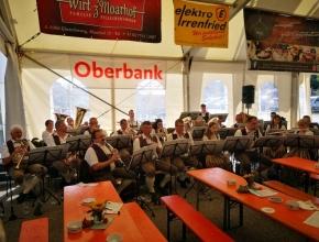 Weinfest FF Eberschwang
