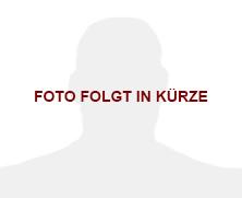 Foto_in_kuerze