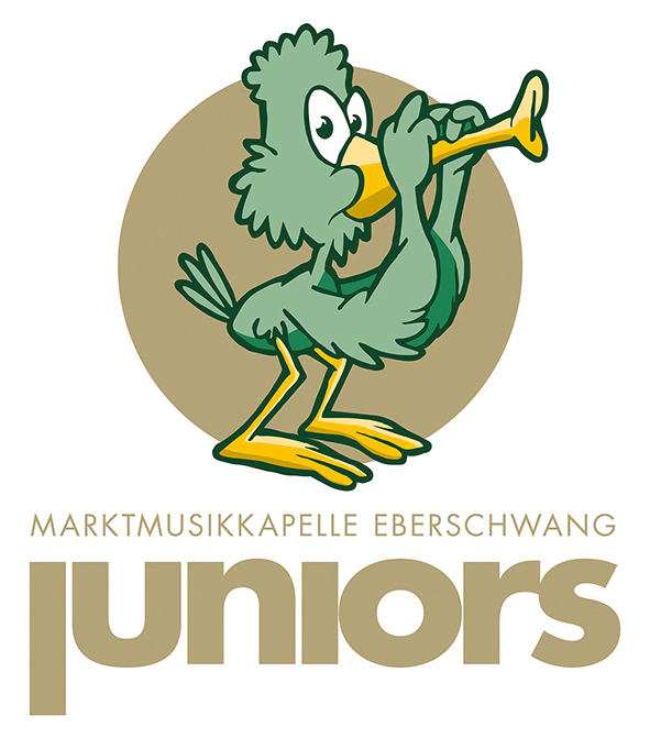 Juniors_Logo_4C