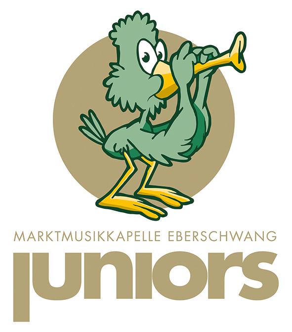 Juniors_Logo_4C