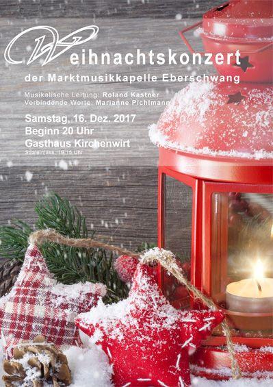Programm-2017-Titelseite