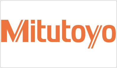 Mitutoyo_Website