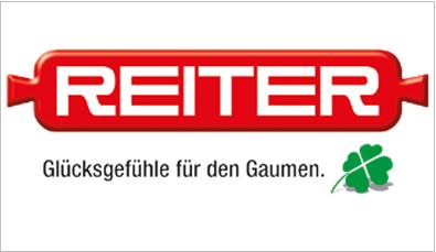 Reiter_Website